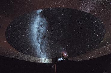 http://www.planetarium-bar.com/planetarium/image/image02.jpg